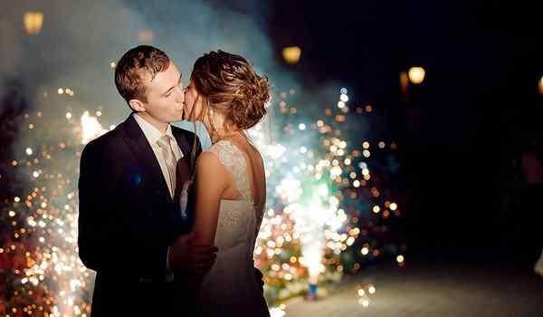 Гадание «Когда я встречу свою любовь»: по календарю, по дате и времени рождения, по имени, во сне