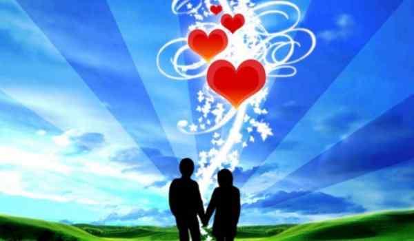 Гадание на новую любовь, с ручкой и бумагой, на воске, на имя будущего мужа, на любовь в будущем
