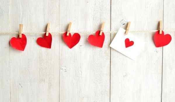 Гадание на любовь мужчины или парня: на отношение, на любимого, на чувства, на имя, на бывшего