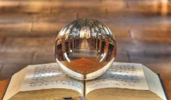 Гадание на завтра: на каждый день, по дате рождения, по часам, по книге, гадание «Пророческая монетка»