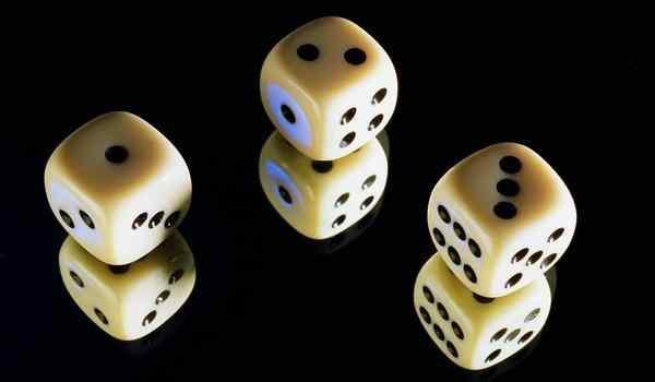 Гадание на костях: варианты, методы проведения, на кубиках, на трех костях, толкование