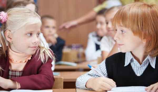 Гадание на мальчика, который нравиться: способы, на бумаге, на картах, по цифрам на любимого, на имя, школьные