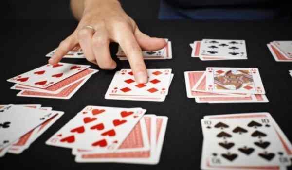Гадание на партнера: на таро, на игральных картах, трактовка на мысли, на отношение, на любовь, на измену