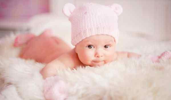 Гадание на детей: на пол будущего ребенка, на рождение ребенка, на зачатие