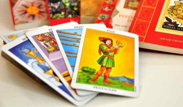 Guessing for health: free, truthful, on maps, for a loved one on the Tarot, on the runes, in the future