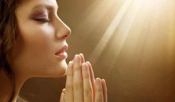 Сильные молитвы Символ Веры, молитва честно крест, Живый в помощи Вышняго