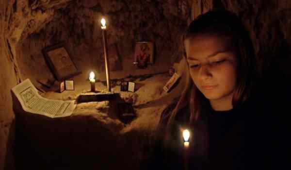 Молитвы на удачу и везение: в работе, в торговле, заговоры от Ванги, молитвы Николаю Чудотворцу
