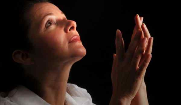 Молитва Ефрем Сирин «Владыко живота моего»: текст молитвы, разъяснение, видео молитва