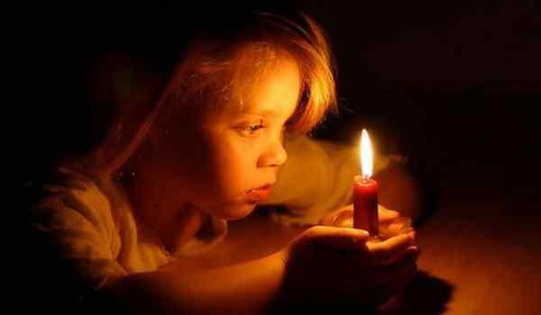 Молитва тяжело дается учеба