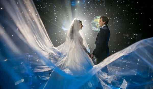 Джозеф Мерфи молитвы: на все случаи жизни, для женщин, о здоровье, о любви, чтобы выйти замуж, счастливая молитва, отзывы