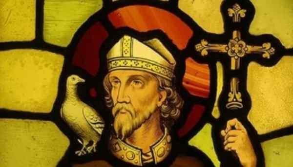 Защитные молитвы: к Архангелу Михаилу, Священномученика Киприана, приносящие помощь, сильная защита сына, от врагов, зла, порчи, колдовства