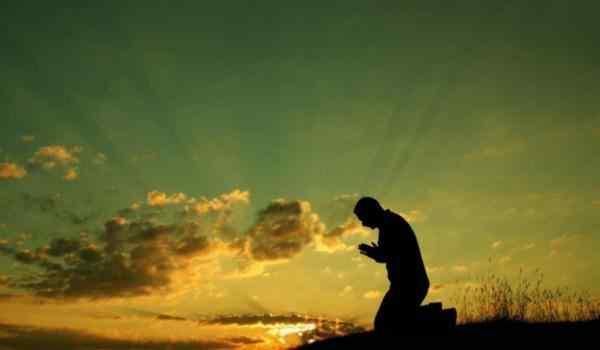 Вечерние молитвы: вечернее правило молитвы на сон грядущим, Оптина Пустынь, для начинающих, слушать молитвы онлайн