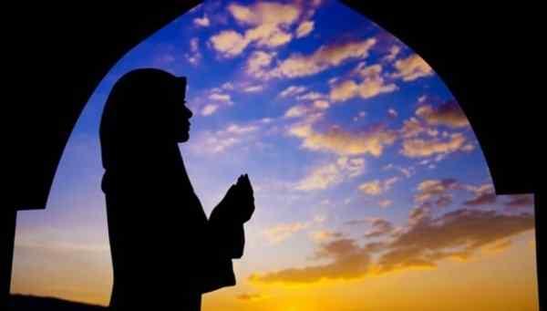 Мусульманские молитвы: из Корана, на арабском языке, с переводом на русский, на удачу, от порчи и сглаза, для очищения дома