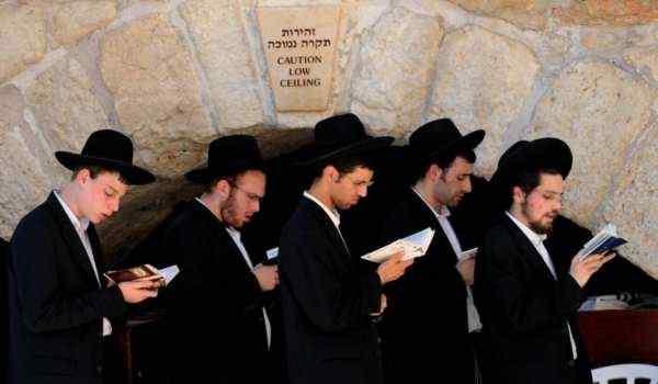 Еврейские молитвы: на удачу, о здоровье, на русском языке, на иврите, читать перевод Сидура