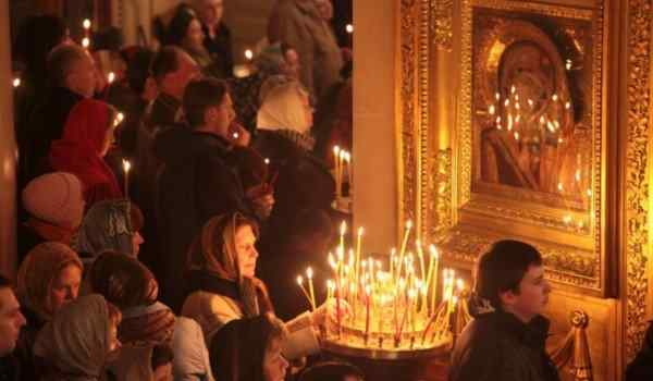 Как правильно читать молитвы: вечерние, утренние, задержание, по соглашению; Отче наш;, Киприану, Николаю Чудотворцу