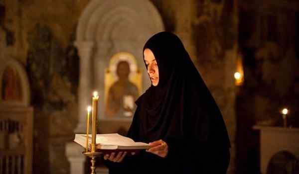 Какие молитвы нужно читать и когда: в Великий пост, в Рождественский пост, перед исповедью, перед причастием