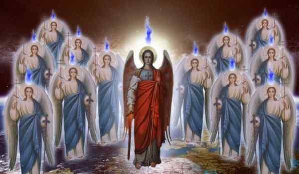 Молитва Ангелу-хранителю: на каждый день, на все случаи жизни, о помощи, в день рождения, видео
