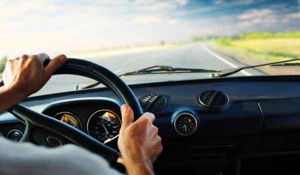 Молитва в дорогу: на автомобиле, на самолете, Николаю Чудотворцу, молитва водителя