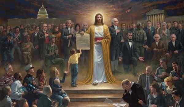 Молитва Отче наш: текст с ударением на русском языке, молитва Господня, слушать, видео