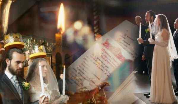 Молитва Господу Богу: благодарственная, о помощи, о здравии, о прощении грехов, о работе, за детей, Иисусу Христу