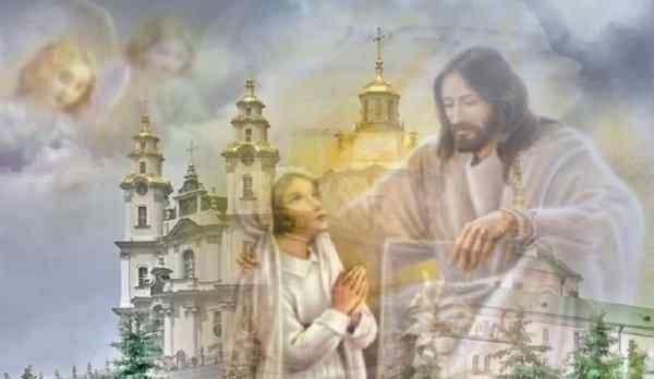 Молитвы в здравии болящего: исцеление от болезни, ребенка, родителей, матери, матроны Московской, Николаю Чудотворцу