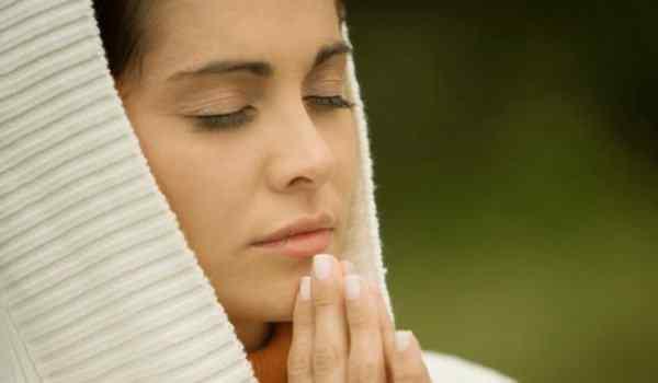 Молитва за мужа: умершего, неверующего, в работе, в здоровье, в дороге, от пьянства