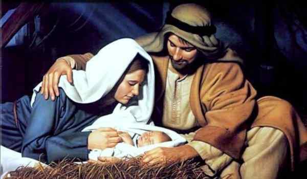 Молитва за сына: сильная защита, молитва матери и отца, изменяющая судьбу, в армии, на удачу