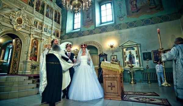 Молитва мученику Трифону: о помощи в работе, в деньгах, в благополучии, в замужестве