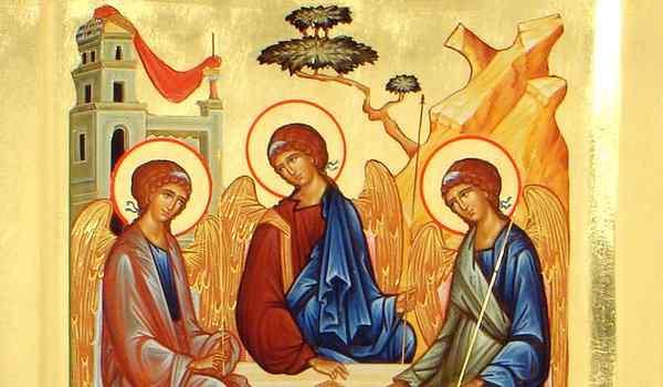 Молитва на исполнение желания: в ближайший срок, в день рождения, к Святой Марте, к Николаю Чудотворцу, к Скоропослушнице, Святому Шарбелю