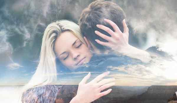 Молитва на любовь мужчины, девушки, на замужество, на семейное счастье