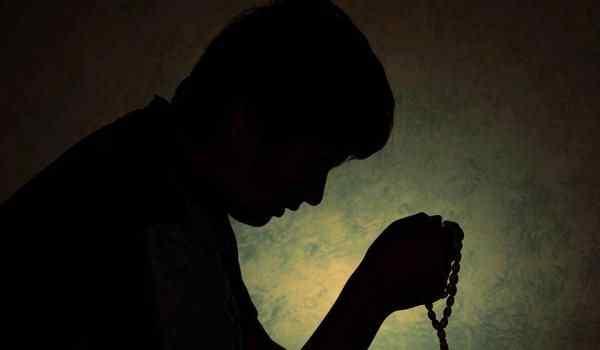 Молитва на продажу: квартиры, дома, земли, дачи, машины, товара, вещей - сильная и быстродействующая