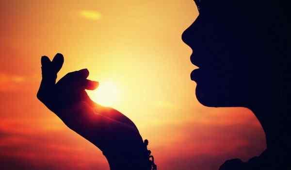 Молитва на удачу и успех во всем: в делах, в бизнесе, в работе, на деньги, на торговлю, на благополучие, Николаю Чудотворцу, Матроне
