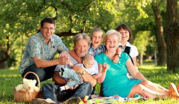 Молитва о семье: о вразумлении и возращении мужа, о благополучии, от ссор, защита дома, молитва по соглашению
