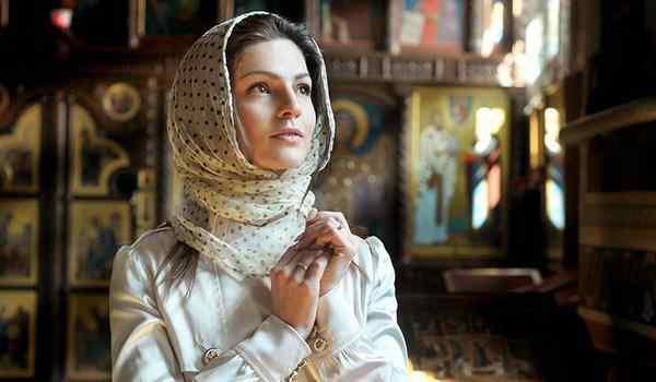 Молитва о семье: в вразумлениы и возращении мужа, в благополучии, вот ссор, защита дома, молитва по соглашению
