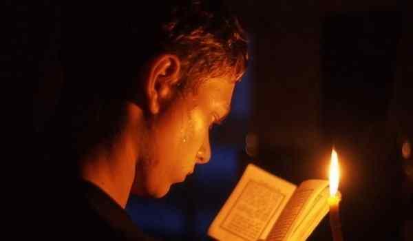 Молитва оптинских старцев на каждый день, на начало дня, полная, утренняя, вечерняя, слушать, скачать