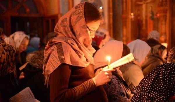 Молитва перед родами: кесарево сечение, Пресвятой Богородице, Матроне, помощница в родах