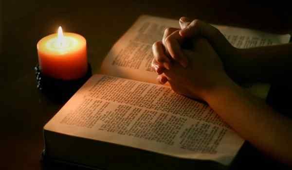 Утренние молитвы: читать на русском языке, слушать онлайн, для начинающих, Оптина Пустынь, видео