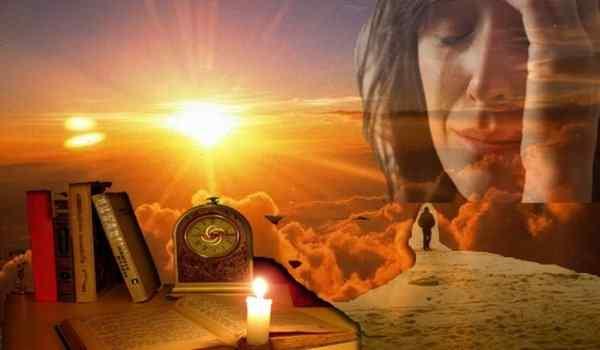 Молитвы на все случаи жизни: мусульманские, православные, Ангелу-Хранителю, матроны, Джозеф Мерфи