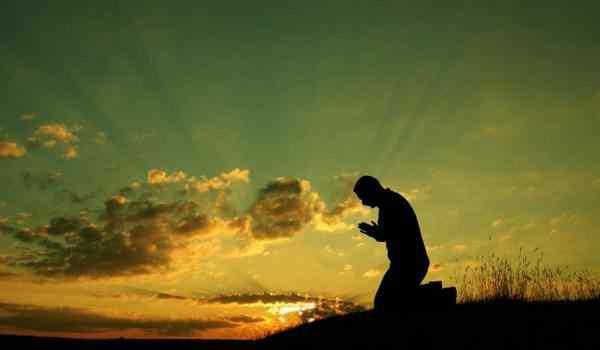 Молитва, чтобы все было хорошо в работе, в торговле, в учебе, в жизни, каждый день