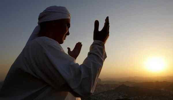 Татарские молитвы на удачу, на здоровье, для очищения дома - читать и слушать на татарском языке