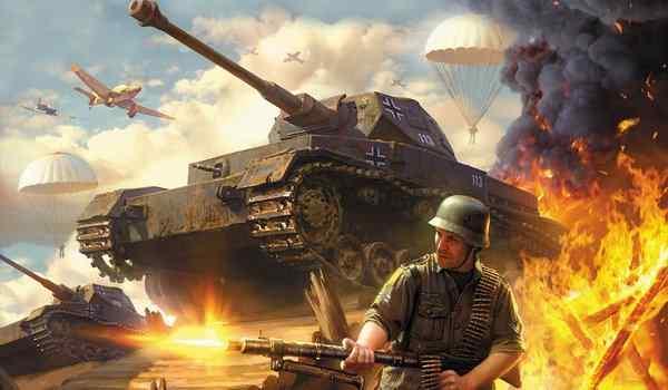 Dream interpretation, what is the dream of war: the beginning of the war, the war in a dream to a man