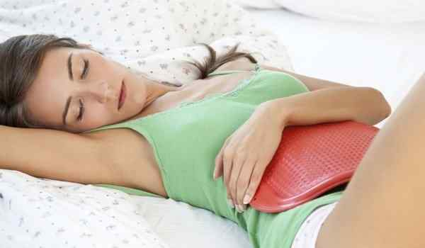 Dream Interpretation, what is the dream of a woman's monthly period, monthly blood in a dream
