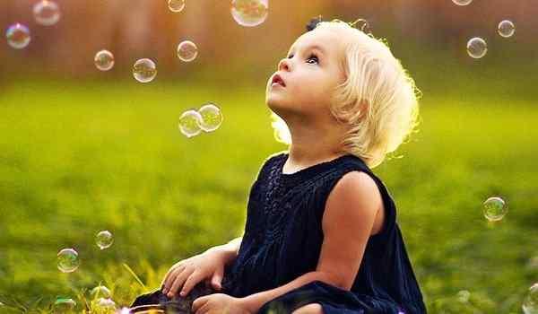 Dream interpretation, what dreams of a child: a boy, a girl, the birth of a child in a dream