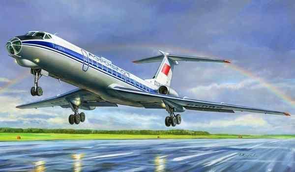 Dream interpretation, why dream of a plane in the sky, fly a plane in a dream