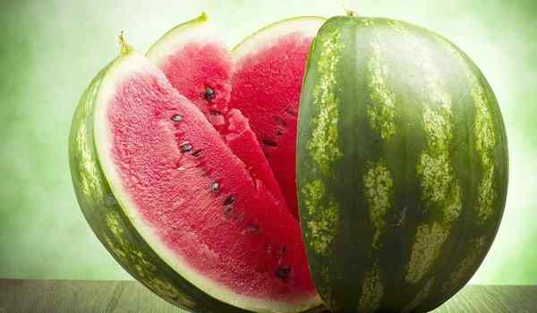 Dream interpretation, why dream of a watermelon: a man, a woman, a lot of watermelons in a dream