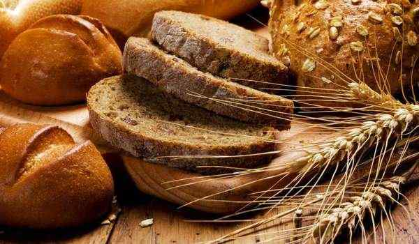 Dream interpretation, what dreams of bread: white, fresh, buy bread in a dream