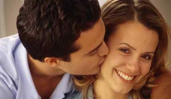 Dream interpretation, what dream of a kiss: a guy, a girl, a kiss on the lips in a dream