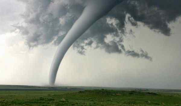 Dream interpretation, why dream tornado: tornado, hurricane, tornado outside the window in a dream