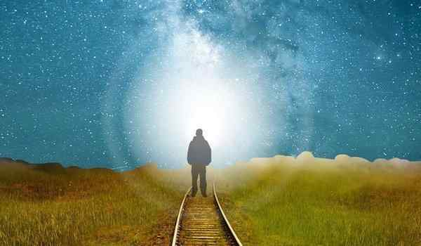 Dream Interpretation, what dreams of death: a loved one, his own, death of an already deceased person