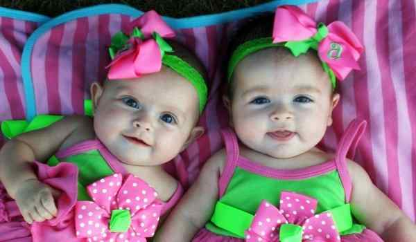 Dream interpretation, what is the dream girl: newborn, small, give birth to a girl in a dream